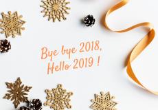 Image-Bye-bye-2018_Hello-2019