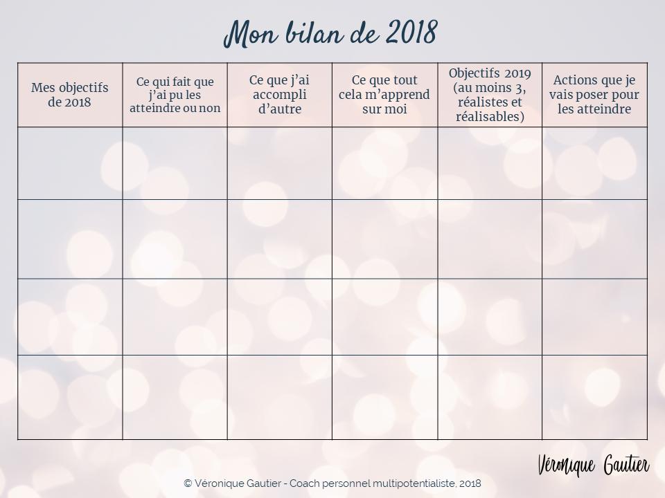 Mon-bilan-2018